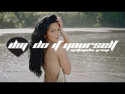 inna-caliente-official-video.html