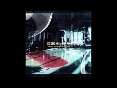 Dodheimsgard - Final Conquest