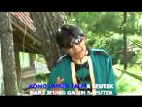 POP SUNDA nanda - nasib buruh.mp4