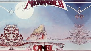 Watch Camel Another Night video