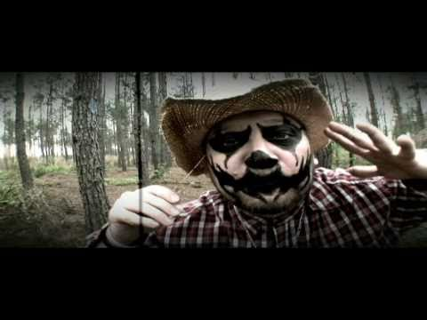 Boondox - Pray With Snakes video