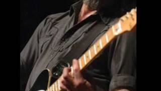 Watch James Mcmurtry I