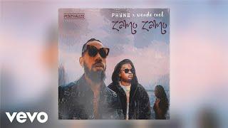 Phyno - Zamo Zamo (Official Audio) ft. Wande Coal