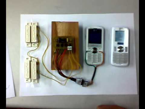 alarma gsm con un microcontrolador pic y un telefono movil y.mp4