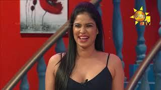 Tik Tok Show Episode 33 | 2020-01-17