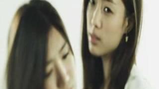 Watch T-ara Good Person video