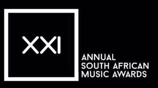 Video The XXI Annual South African