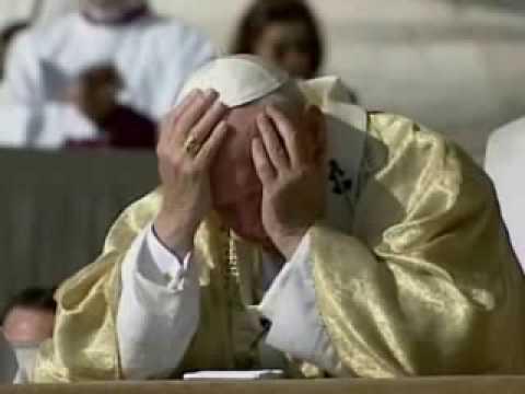Curiosidades de Papas, Papados y Papisas