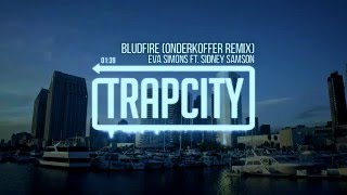 Download Lagu Eva Simons ft Sidney Samson Bludfire Onderkoffer Remix( Oyun Oynayanlar Dinlesin ) :D Gratis STAFABAND