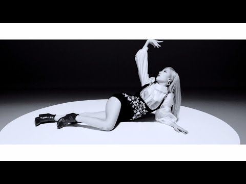 "[MV] �달� 소녀/김립 (LOONA/Kim Lip) ""Eclipse"""