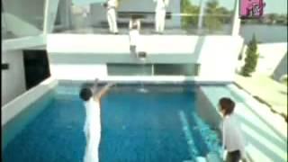 first love thai version - paran.mp4