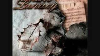 Dark Lunacy - Frozen Memory