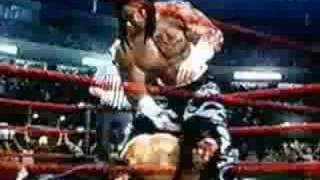 Big Butta And Lil Nasty Compilation wwe caw smackdown raw