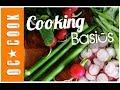 How To Make Pickled Fennel & Radish Recipe | O…