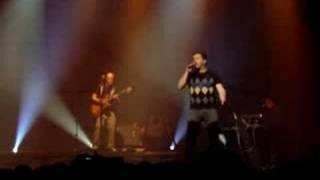 Vídeo 55 de Pedro Mariano