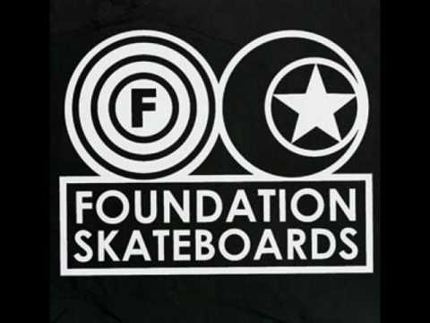 BEST 10 SKATEBOARD BRANDS AND SHOES BY ALAN PINEDA Video
