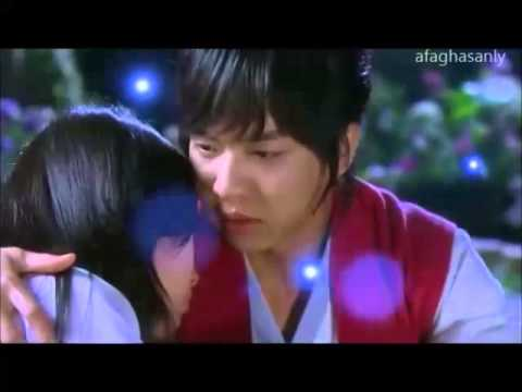 media gu family book episode 1 part 2 eng sub