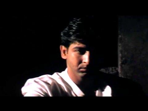Pyar Majboor Hai - Hum Deewane Pyar Ke - Ronit Roy - Full Song...