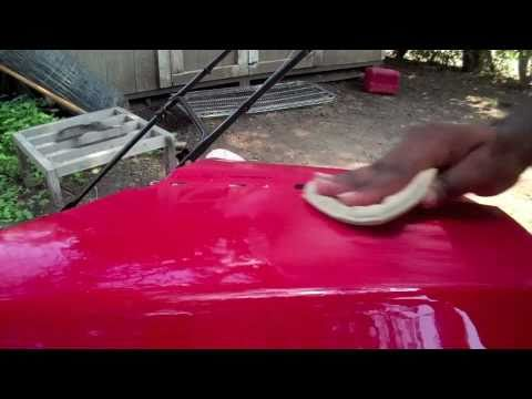 Rustoleum Spray Paint Find Car Paint