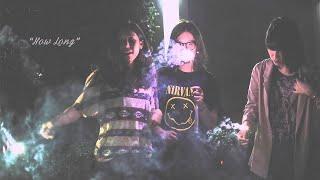 download lagu Jelly Rocket - How Long gratis