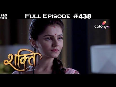 Shakti - 2nd February 2018 - शक्ति - Full Episode thumbnail
