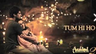 download lagu Tum Hi Ho Instrumental By Flute Siva Ft. Thibisan gratis