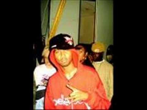 Lil Wayne - Bring It Back