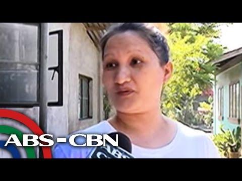 """epekto ng walang curfew sa barangay """"i think kailangan pagtulong-tulungan ng mga taong simbahan sapagkat malaki po ang epekto sa ating buhay ng barangay at sangguniang walang technical."""