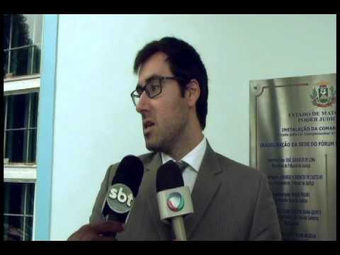 DR.  RANATO JOSÉ  ALMEIDA FALA SOBRE COMISSÃO DE REGULARIZAÇÃO URBANA E RURAL