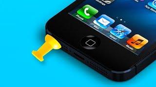 17 SMART PHONE HACKS YOU HAVE TO KNOW