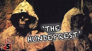 Top 5 Creepiest Tales From European History - Part 2