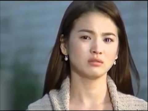 Lai Hla Love Song Kan Siang Lo... video