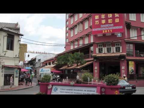 Day Trip to Melaka - 3 of 4