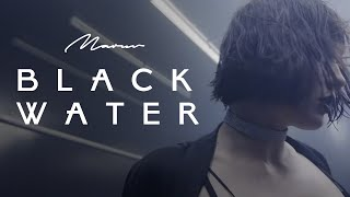 Клип Maruv & Boosin - Black Water