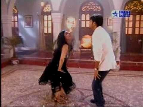 Suhana...star Plus...zubi Dubi video