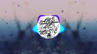 Love On Me - Galantis & Hook N Sling