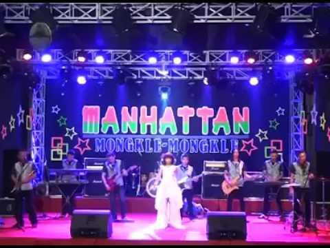 Download  MANHATTAN Tasya Rosmala - Bumi Turut Menangis Gratis, download lagu terbaru