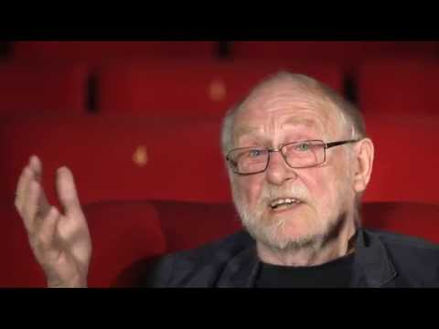 Mike Hodges On Flash Gordon (1980) | BFI