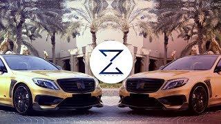Yellow Claw - Dj Turn It Up (ZwiReK Remix)