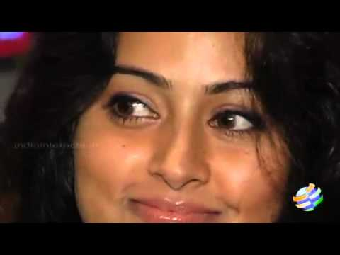 Sneha no more in Kochadaiyaan