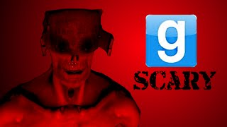 [GMOD Scary Funny Moments] Video