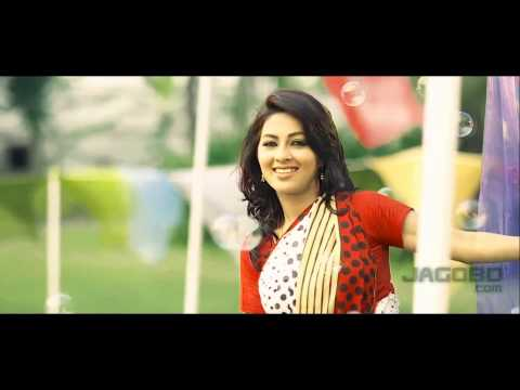Ek Jibon 2 Arefin Rumey Ft Syed Shahid & Shuvomita (full Hd) video