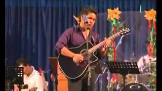 I Love Gospel Song Sangpi - YouTube.