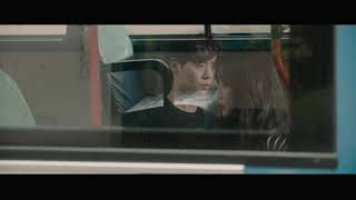 OST   THE GHOST DETECTIVE PART 4   OTHER VERSION