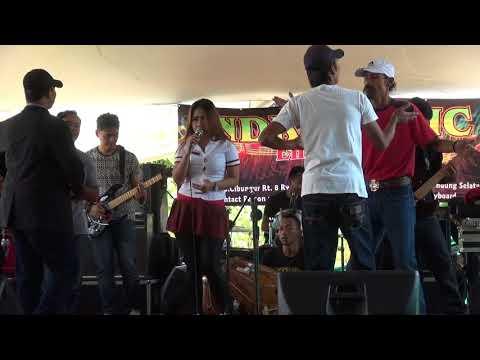 Cimata Cinta - INDRA MUSIC / SHE Videography