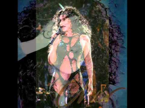 Cher - CHER Could�ve Been You (Official Lyrics)