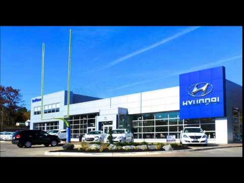 NJ Hyundai Dealer Tributes, The Captain, Derek Jeter