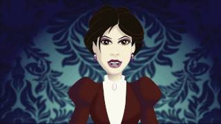 Watch Mary Black Marguerite And The Gambler video
