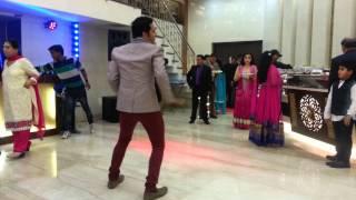 Nipun Bhatia goes solo