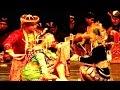 Fragmen KELASWARA PALAKRAMA - Tari Golek Menak Adaninggar - Javanese Classical Dance [HD]
